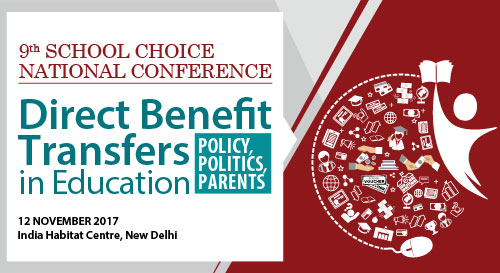9th School Choice National Conference 2017 - Register Now!