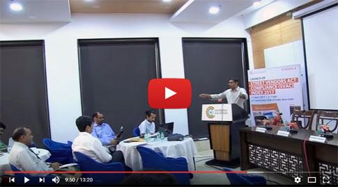 Svac Index launch video