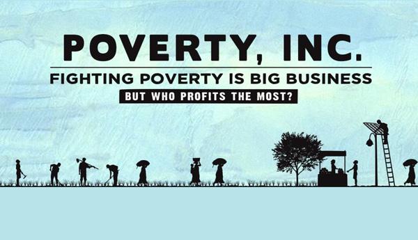 Povert Inc
